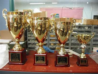 Trophies Awards Trophy Signs Today Brinks