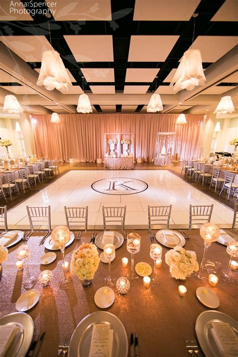 1000 ideas about atlanta wedding venues on
