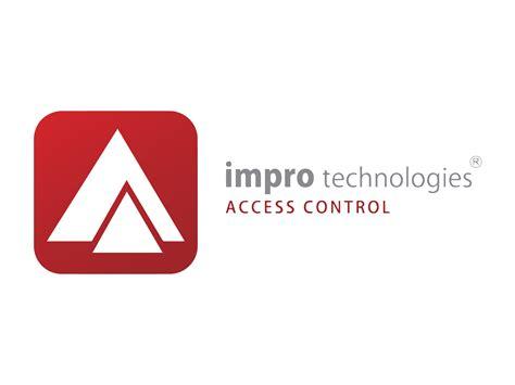 Impro-logo-02 | Elvey