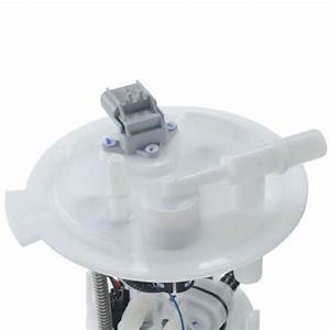 Fuel Pump Module Assembly Fits Ford Freestyle 2005
