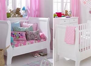 Kinderzimmer Gestalten Baby : kinderzimmer gestalten ~ Markanthonyermac.com Haus und Dekorationen