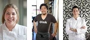 'Top Chef' Season 9: Contestants To Watch | HuffPost