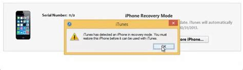 how to reset iphone 4 without computer reset iphone 4s without apple id