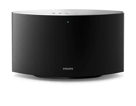 Spotify multiroom speaker SW700M/05