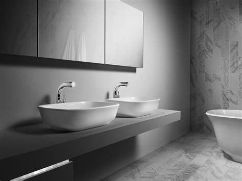 Modern Bathroom Basins South Africa by Amiata 60 Basin Albert Tubs Us Freestanding