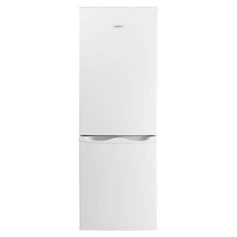 petit congelateur a tiroir refrigerateur congelateur largeur congelateur tiroir