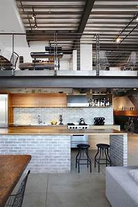 Best 25+ Modern lofts ideas on Pinterest Modern loft
