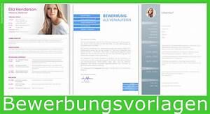 Lebenslauf Online Bewerbung : bewerbung praktikum muster mit anschreiben und lebenslauf ~ Orissabook.com Haus und Dekorationen