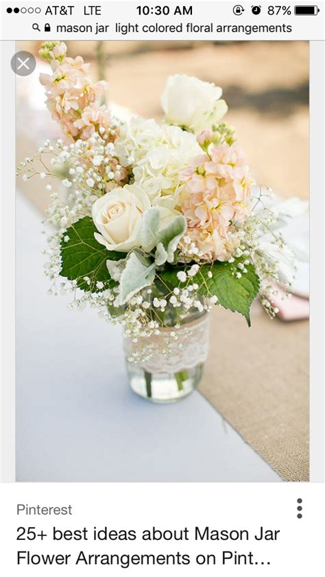 Pin by Emese Boga on Flowers Flower centerpieces wedding