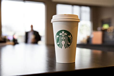 Find the perfect starbucks coffee stock photos and editorial news pictures from getty images. Nestle pays $7.2 billion to sell coffee with Starbucks brand - Chicago Tribune