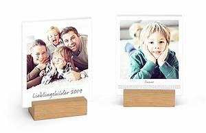 Tisch Selbst Gestalten : tischkalender erstellen sch ne kalender selbst gestalten ~ Orissabook.com Haus und Dekorationen