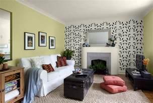 livingroom colours trendy living room color schemes 2017 2018 decorationy