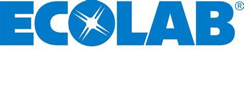 Ecolab « Logos & Brands Directory