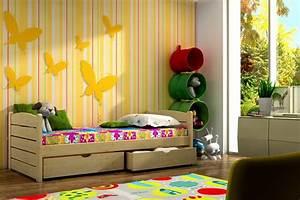 Spannbettlaken 80 X 180 : postele 80 x 180 cm postel jane 011 borovice masiv 80x180 cm d ev n postele z masivu ~ Eleganceandgraceweddings.com Haus und Dekorationen