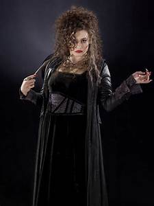 which dress do you like most ? Poll Results - Bellatrix ...