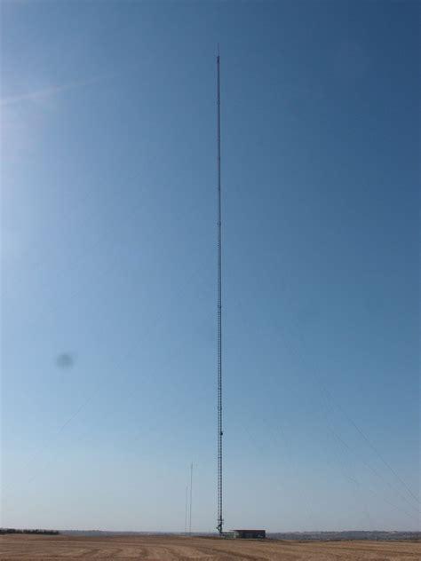KDLT tower - Wikipedia