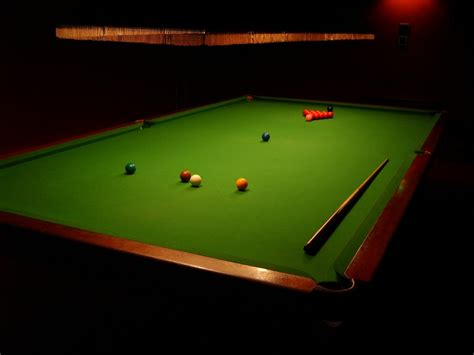billiards balls desktop hd wallpapers top 42 beautiful pool table and