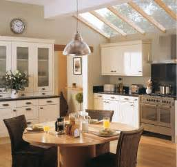 ideas for decorating kitchens modern furniture country style kitchens 2013 decorating ideas