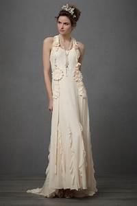 bhldn avant garde size 8 wedding dress oncewedcom With avant garde wedding dress