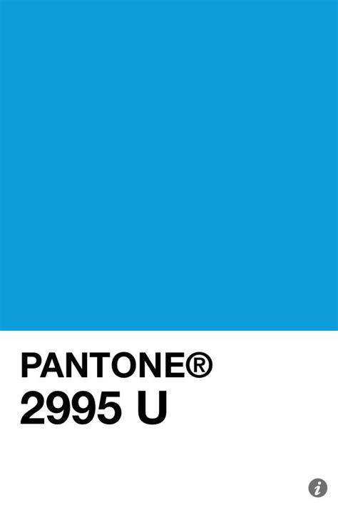 pantone   couleur pinterest pantone