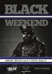 Black Friday 2018 Berlin : black weekend vii berlin ~ Buech-reservation.com Haus und Dekorationen