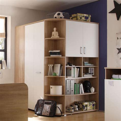 Begehbarer Kleiderschrank Jugendzimmer by Begehbarer Kleiderschrank Corner Eckschrank Jugendzimmer