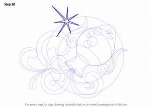 Learn How to Draw Aquarius Zodiac Sign (Zodiac Signs) Step ...