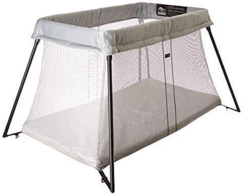 babybjorn travel crib light silver babybjorn travel crib light silver great website for