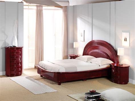 chambre rotin chevet ovale rotin 3604