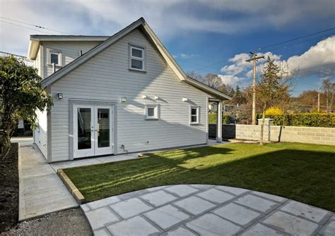 beautiful most affordable way to build a house building a house in vancouver the benefits of building a
