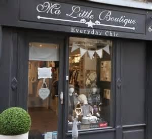Ma Premiere Boutique Rouen : ma little boutique le buzz de rouen ~ Dailycaller-alerts.com Idées de Décoration