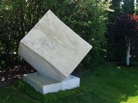 Zentralfriedhof Wiki Everipedia