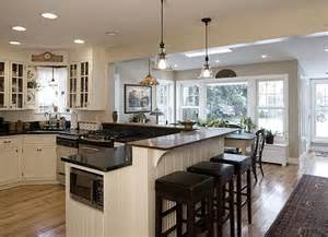 g shaped kitchen layout ideas g shaped kitchen designs g shaped kitchen designs and design a kitchen floor plan accompanied by