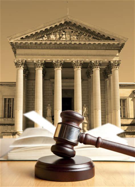 asbestos legislation hr    thwart justice