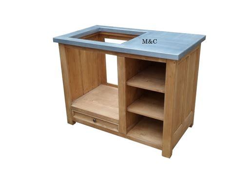 meuble cuisine plaque cuisson meuble cuisine pour plaque de cuisson et four obasinc com