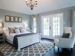 master bedroom color ideas fixer yours mine ours and a home on the river hgtv 39 s fixer with chip and joanna