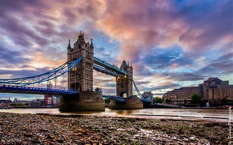 london city hd wallpapers  hd wallpapers