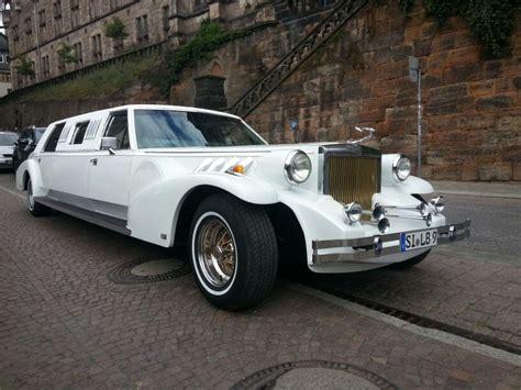 limousine mieten köln stretchlimousine oldtimer und partybus mieten quot moonshine