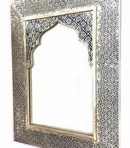 Cadre Décoratif Pas Cher : cadre oriental vente cadre photo marocain pas cher ~ Teatrodelosmanantiales.com Idées de Décoration
