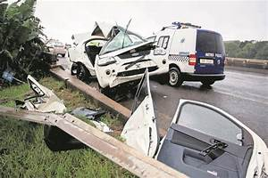 Accident Rn 20 : doonside n2 crash claims nurse 39 s life south coast sun ~ Medecine-chirurgie-esthetiques.com Avis de Voitures