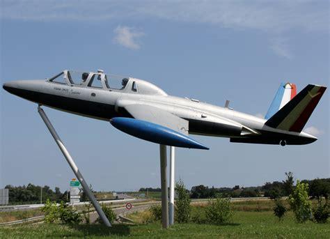 potez aeronautique aire sur l adour potez 630 usine aire sur adour junglekey fr image