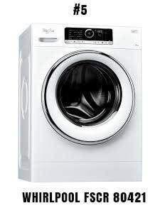 comparatif des 5 meilleures machines 224 laver en 2017