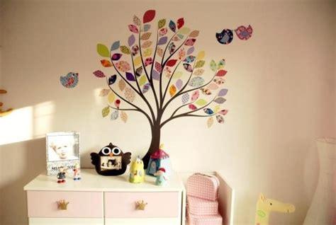 Kinderzimmer Selbst Gestalten by Kinderzimmer Wand Selbst Gestalten