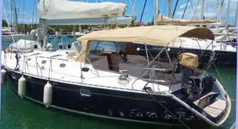 Living On A Large Boat by Does Living Aboard A Boat In The Sun Appeal To You