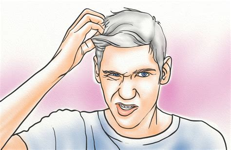 11 Scary Reasons Why Drinking Alcohol Might Cause Hair Loss