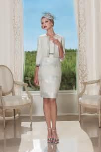 costume femme pour mariage l 39 indémodable ensemble tailleur habillé est arrivé à marseille avec la nouvelle collection 2016