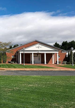 Dillard Memorial Funeral Home Associates