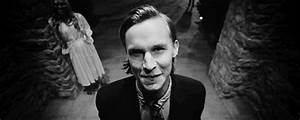 Quotes by Rhys Wakefield @ Like Success