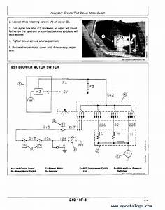 John Deere 4055 Wiring Schematic : john deere 4055 4255 4455 tractors tm1459 pdf manual ~ A.2002-acura-tl-radio.info Haus und Dekorationen
