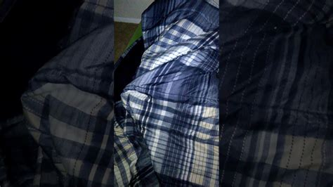 sleep fart
